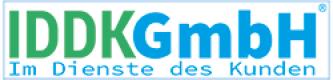 IDDK® GmbH
